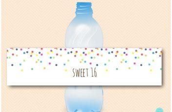 tlc108-water-bottle-label-sprinkled-rainbow-sweet-16-5