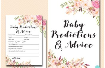 tlc546-advice-and-predictions-sign-boho-baby-shower-game