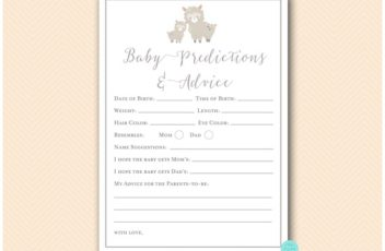 tlc603-prediction-and-advice-llama-baby-shower-game