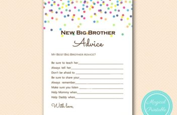 bp108-big-brother-advice-for-her-rainbow-sprinkle-baby-shower5