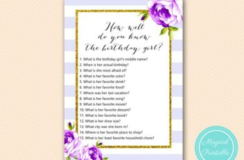bp511-how-well-do-you-know-birthday-girl-lavender-birthday-game