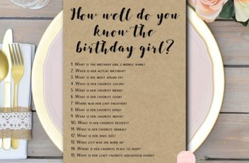 bp596-how-well-do-you-know-birthday-girl-kraft-rustic-birthday-game