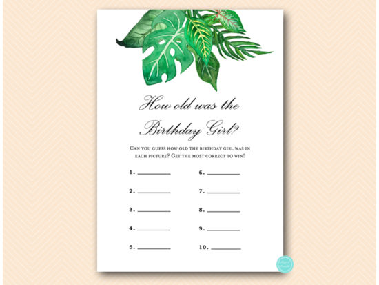 bp641-how-old-was-birthday-girl-tropical-jungle