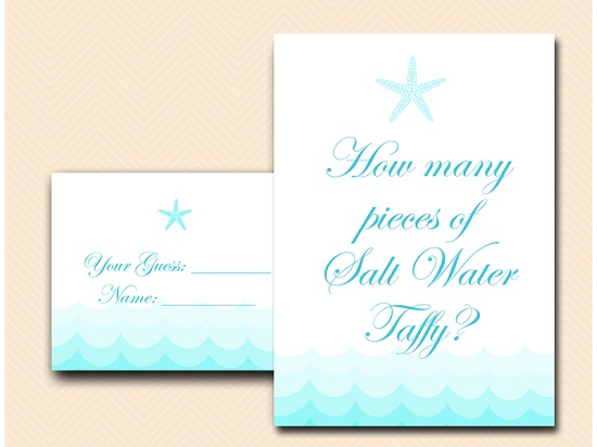 bs28-how-many-salt-water-taffy-beach-bridal-shower