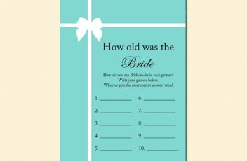 bs54-how-old-was-bride-tiffany-bridal-shower-game