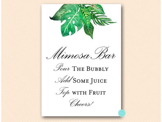 sn641-mimosa-bar-tropical-jungle-sign