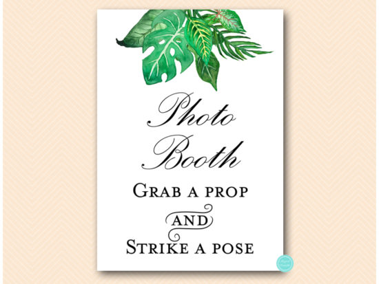 sn641-photobooth-tropical-party-sign-jungle