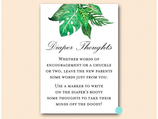 tlc641-diaper-thoughts-tropical-jungle-baby-shower-game