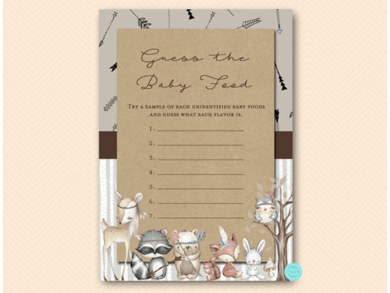 tlc645-guess-baby-food-card-rustic-woodland-baby-shower-games
