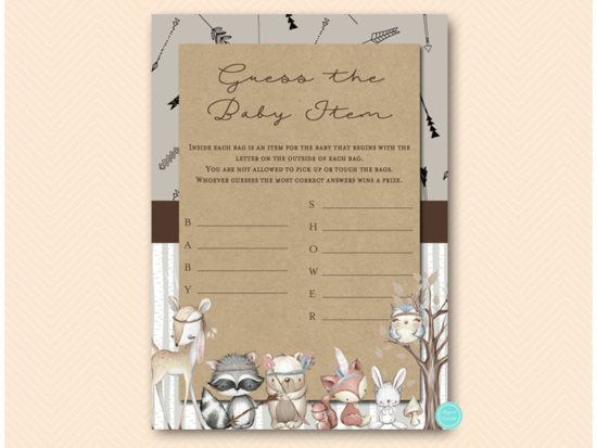 tlc645-guess-baby-itema-boho-woodland-baby-shower-games
