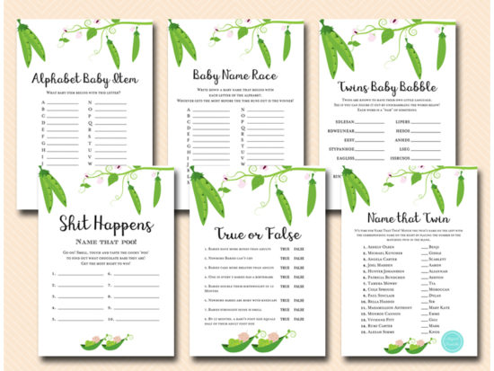 peas-in-a-pod-twins-baby-shower-game-package