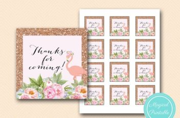 flamingo-baby-shower-favor-thank-you