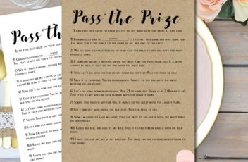tlc596-pass-the-prize-kraft-rustic-baby-shower-game