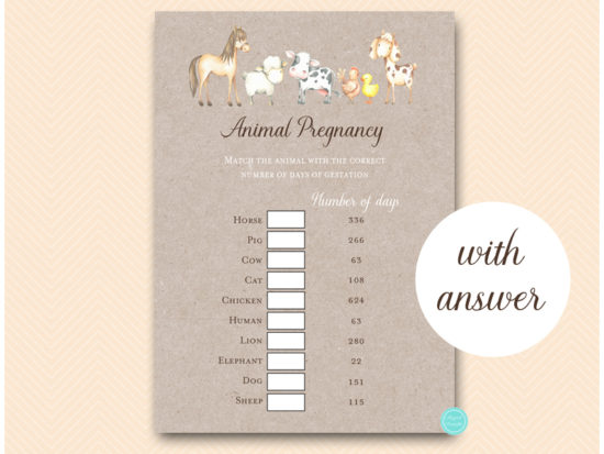 tlc644-animal-pregnancy-quiz-farm-animals-baby-shower-game
