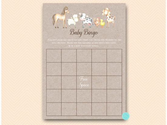 tlc644-bingo-baby-farm-animals-baby-shower-game