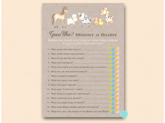 tlc644-guess-who-mommy-or-daddy-rustic-farmland-baby-shower