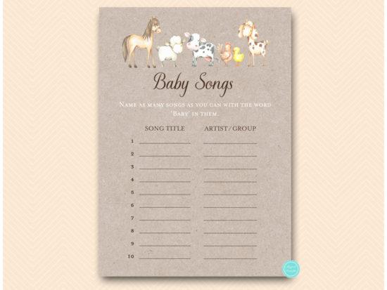 tlc644-name-baby-songs-rustic-farmland-baby-shower