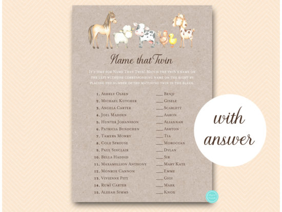 tlc644-name-that-twin-farmhouse-baby-shower-game