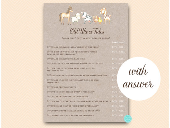 tlc644-old-wives-tale-boy-or-girl-farmhouse-baby-shower-game