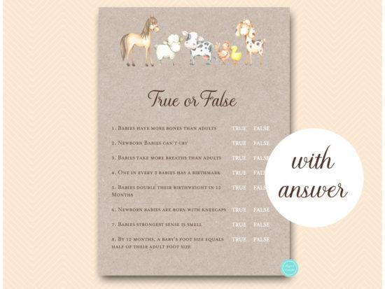 tlc644-true-or-false-trivia-farm-themed-baby-shower