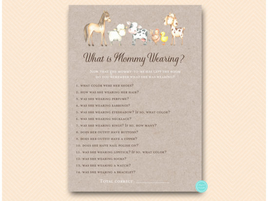 tlc644-whats-mommy-wearing-country-baby-shower-game