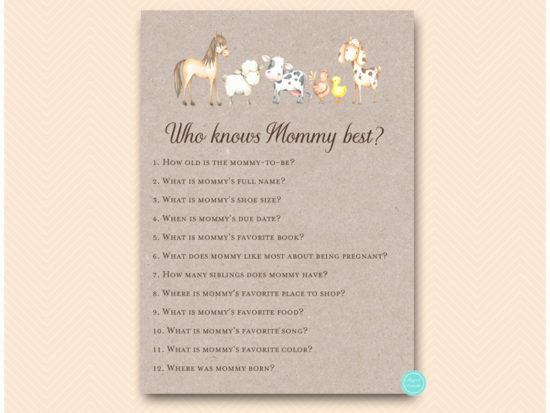 tlc644-who-knows-mommy-best-country-baby-shower-game