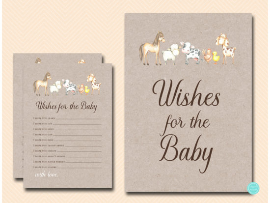 tlc644-wishes-for-baby-sign-5x7