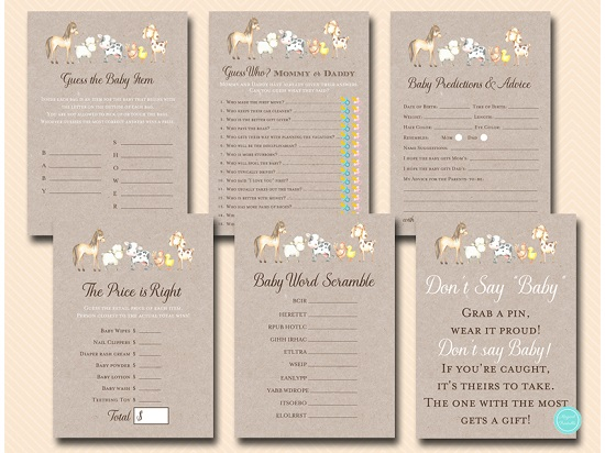 farm-animals-baby-shower-game-printable-download