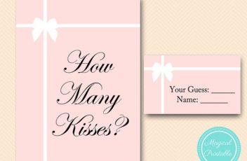 pink-tiffany-bridal-shower-how-many-kisses-printable-jpg