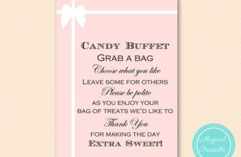 sign-candy-buffet-we-pink-girl-tiffany-co-baby