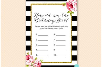 bp10b-how-old-was-birthday-girl-black-gold-birthday-1