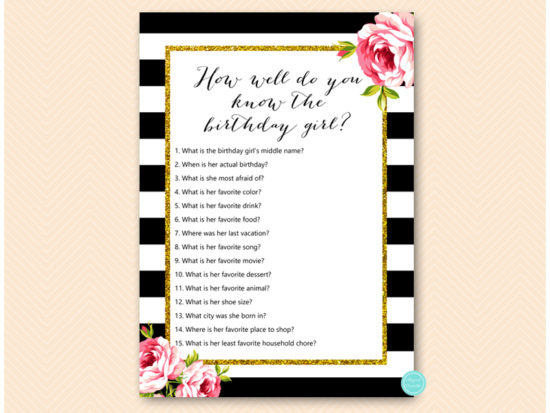 bp10b-how-well-do-you-know-birthday-girl-black-and-gold-chic