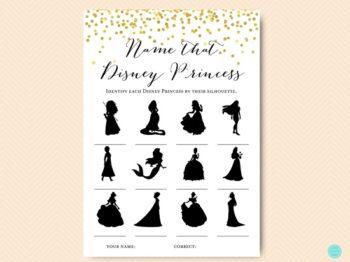 bp46-name-that-disney-princess-birthday-game-5