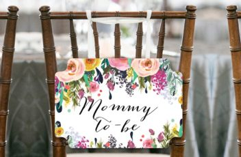 bs138-chair-sign-8-5x11-mommy-garden