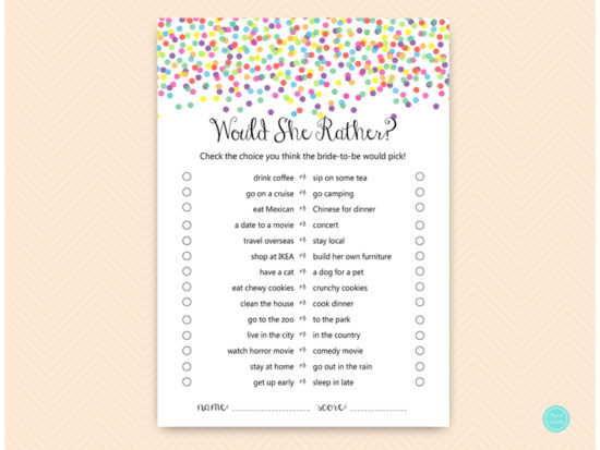 bs447-would-she-rather-rainbow-confetti-bridal-shower