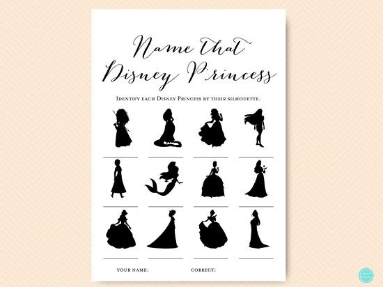 bs46-name-that-disney-princess-bridal-shower-game-5