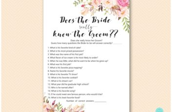 bs546-does-bride-really-know-groom-boho-bridal-shower5