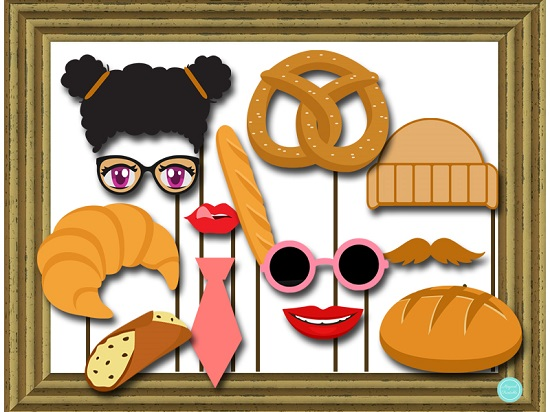 pb115-bakery-baking-pastry-party-photobooth-props-printable