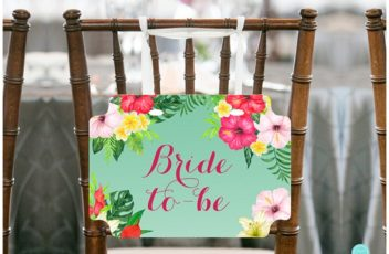 sn650-chair-sign-8-5x11-bride-luau-tropical-bridal-chair-sign