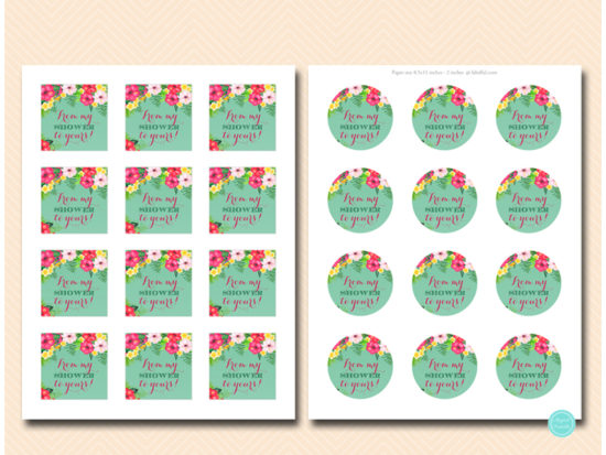 sn650-tags-2in-luau-from-my-shower-to-yours-tags-printable