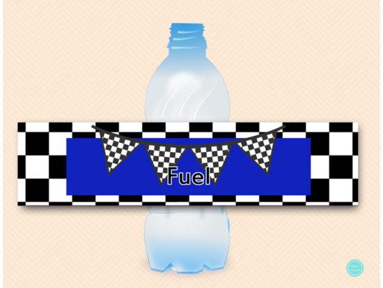 tlc113n-water-bottle-label-a