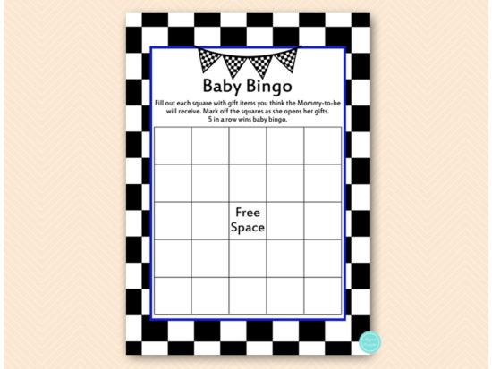 tlc113n-bingo-babyblue-racing-car-baby-shower