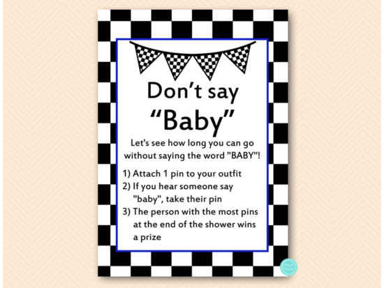 tlc113n-dont-say-baby-blue-racing-car-baby-shower