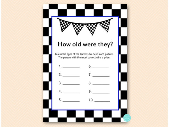 tlc113n-how-old-were-they-parent-blue-racing-car-baby-shower