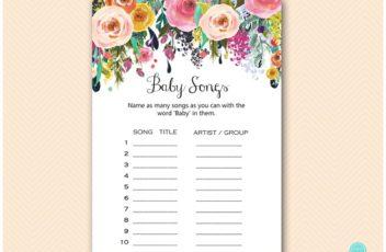 tlc140-baby-song-name-garden-floral