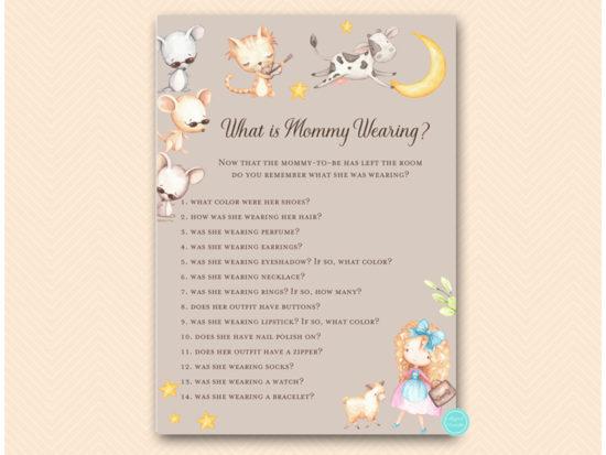 tlc646-what-is-mommy-wearing-nursery-rhyme-baby-shower