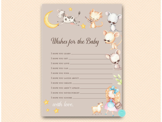 tlc646-wishes-for-baby-card-nursery-rhyme-baby-shower
