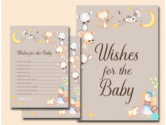 tlc646-wishes-for-baby-sign-5x7