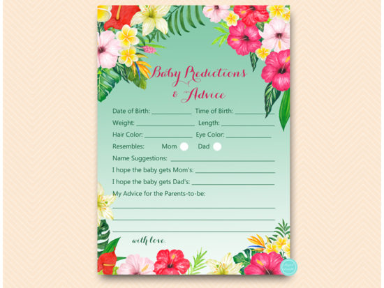 tlc650-baby-prediction-and-advice-luau-baby-shower