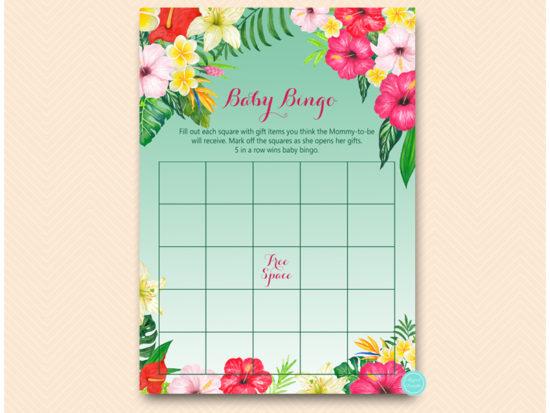 tlc650-bingo-baby-luau-baby-shower